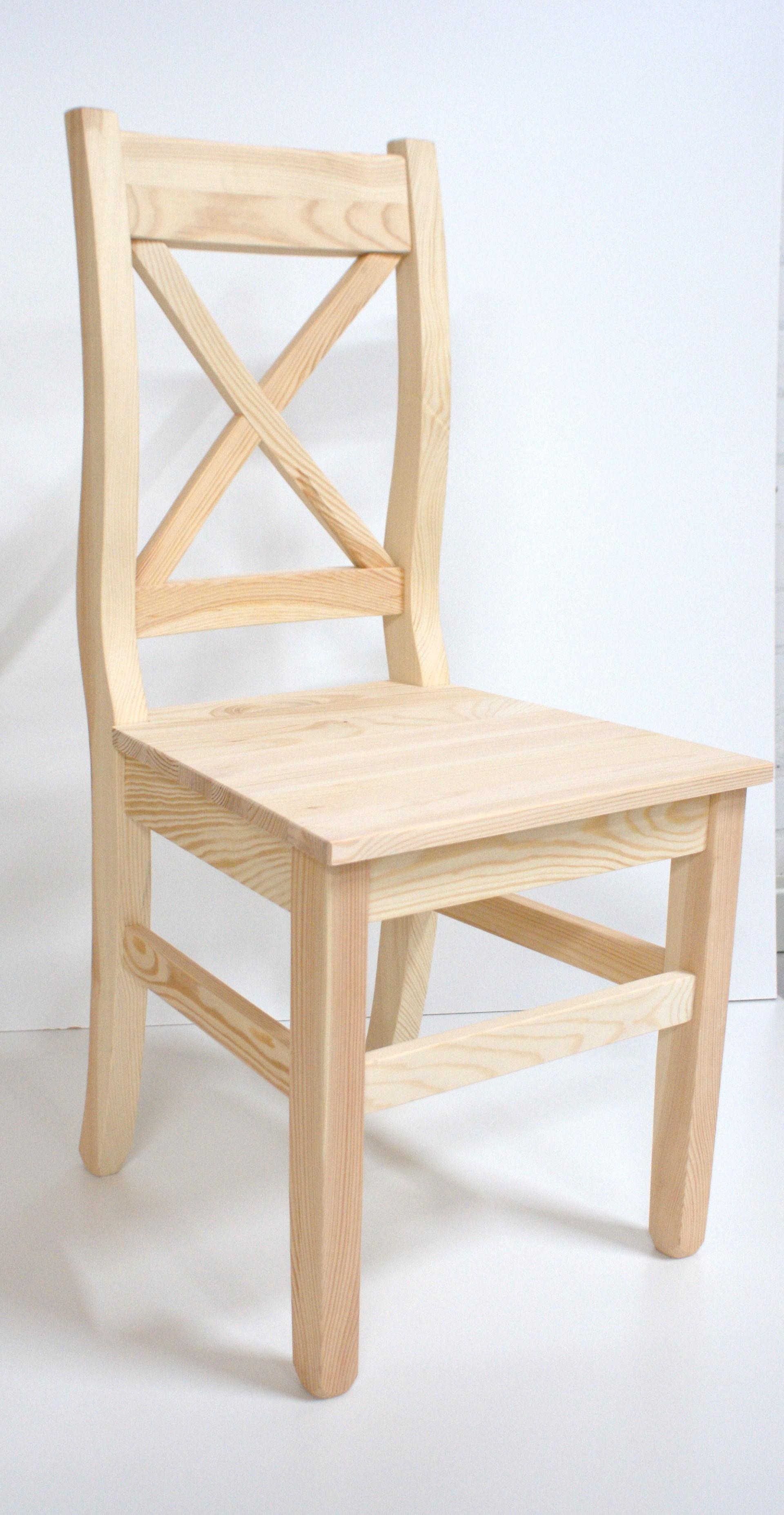 Ouderwetse Houten Kinderstoel.Houten Kinderstoel Ikea Beste Ideeen Over Houten Meubelen Op