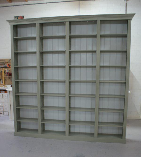 boekenkast Gorinchem