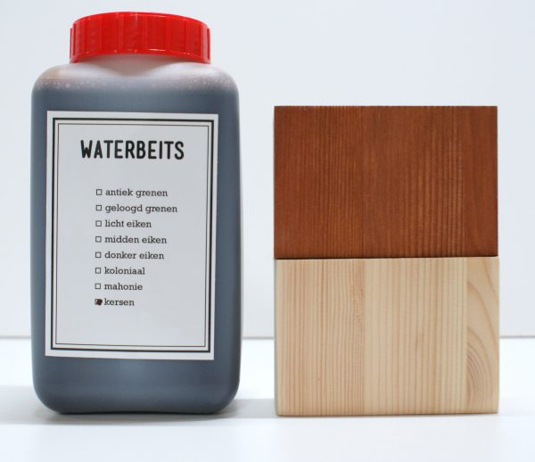 waterbeits kersen