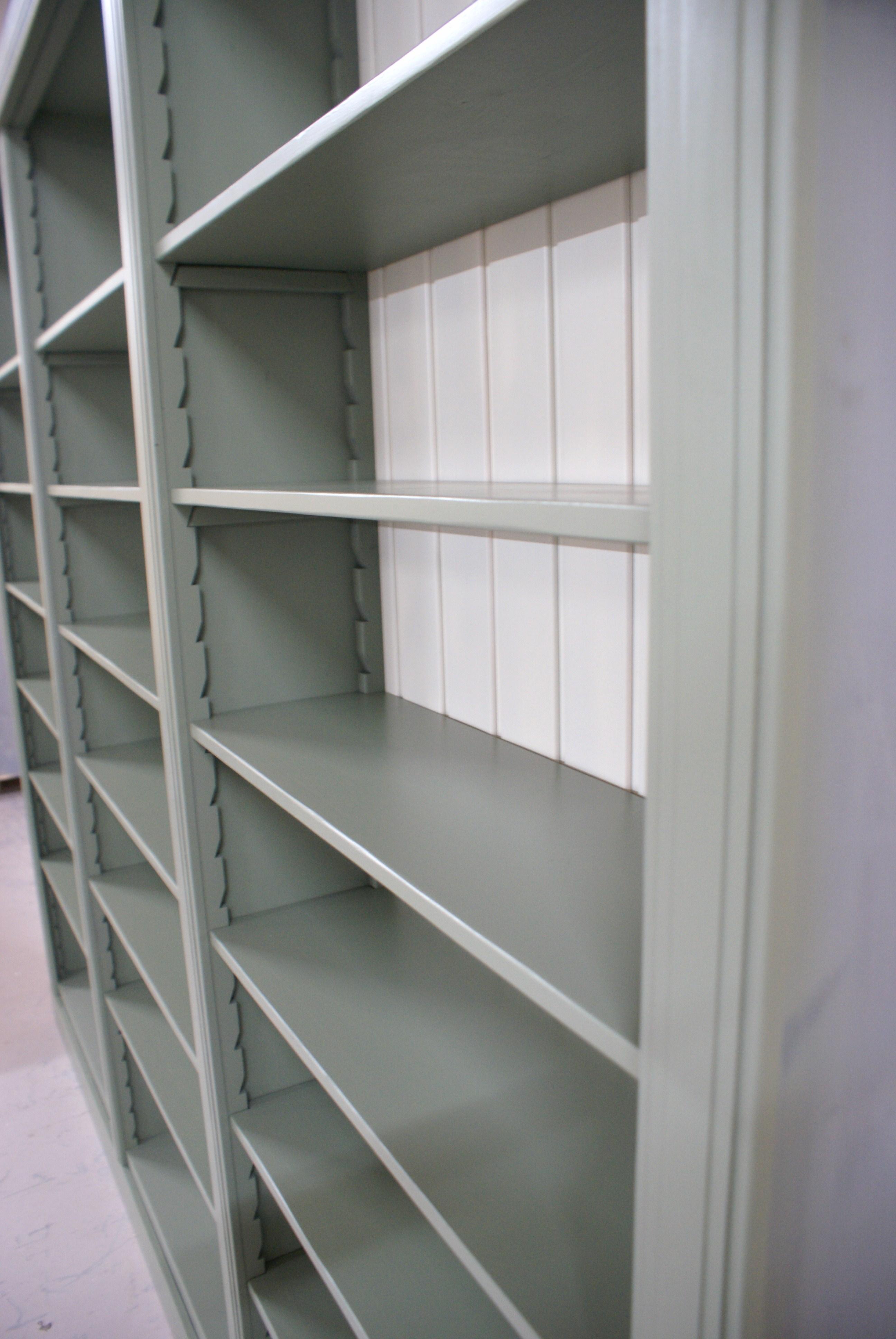 Boekenkast Op Maat Almere.Boekenkast Op Maat Almere Boekenkasten De Grenenhoeve