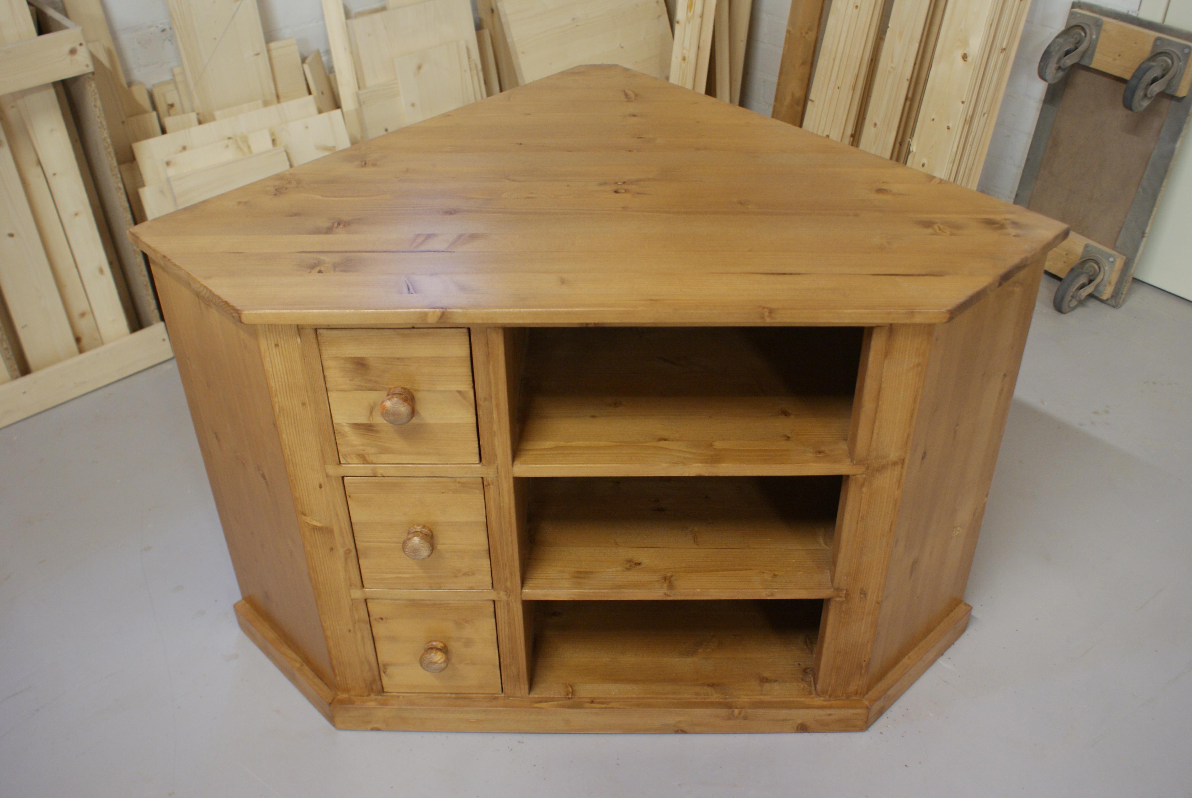 Grenen tv meubel nodig tv meubelen op maat vindt u hier