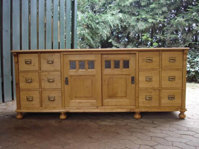 Grenen Slaapkamer Meubels : Grenen tv meubel nodig? tv meubelen op maat vindt u hier!
