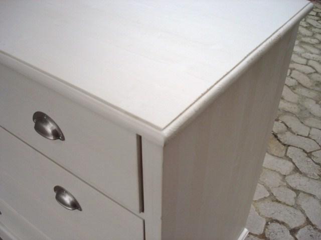 Ladenkast wit - Ladenkasten op maat gemaakt - de Grenenhoeve