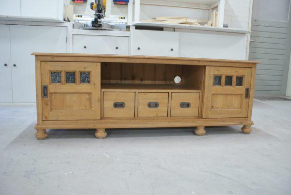 Tv meubel Bodegraven