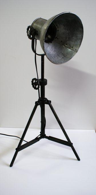 Industri le lampen nodig die vindt u bij de grenenhoeve for Industriele schemerlamp
