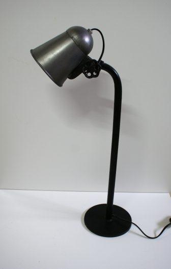 Bureaulamp industrieel