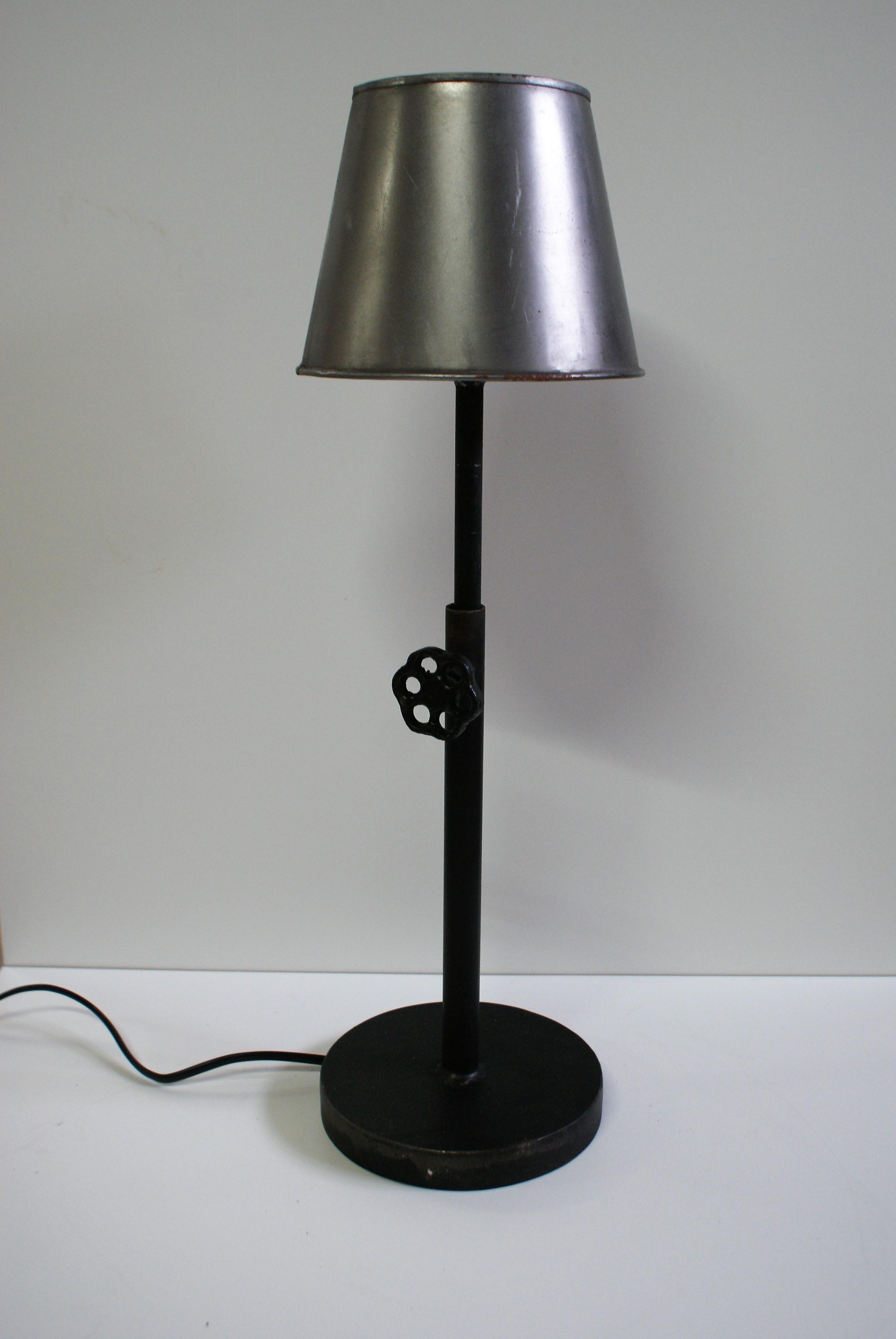 industri le schemerlamp industri le lampen koopt u bij