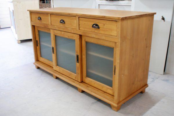 tv meubel op maat Hoorn