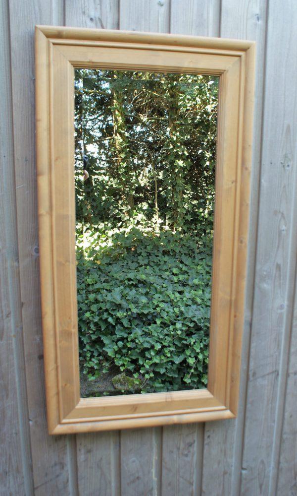 Grenen spiegel